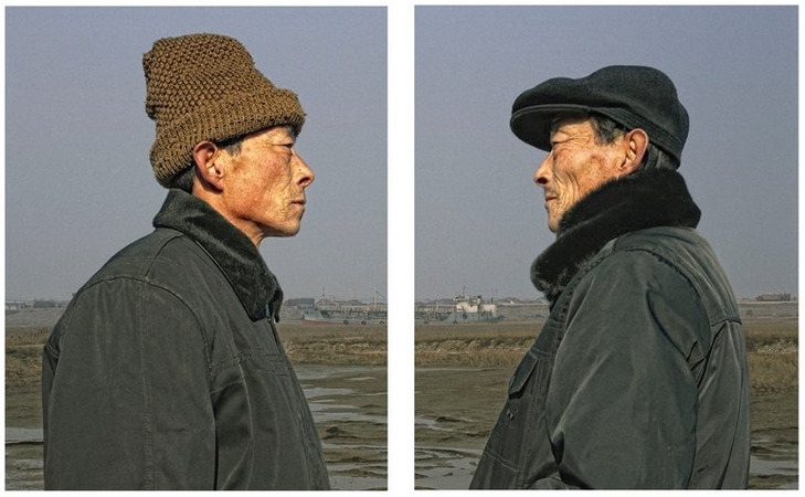 identical-twins-9