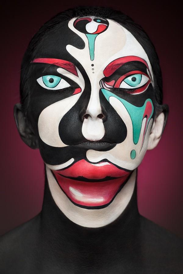 magic-makeup-2