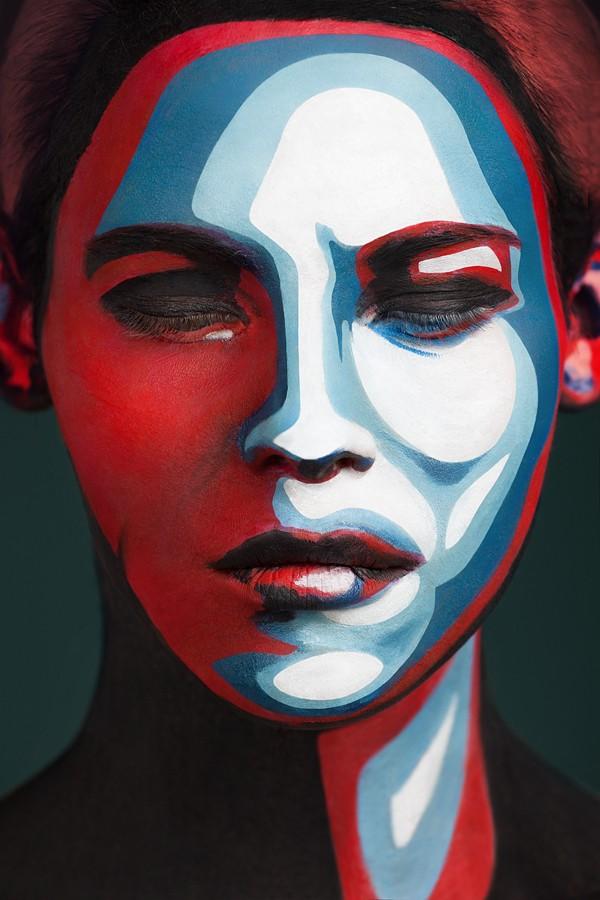 magic-makeup-5
