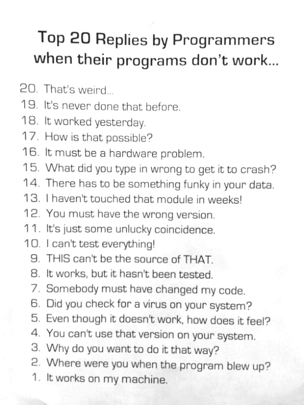 programmer-excuses