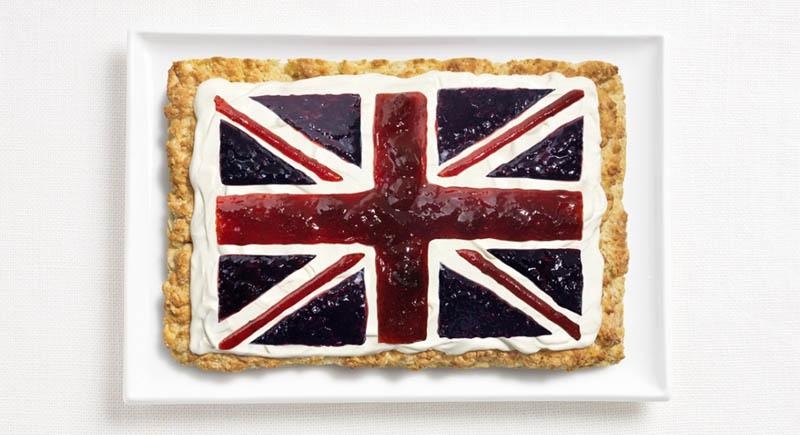 united-kingdom-flag-made-from-food
