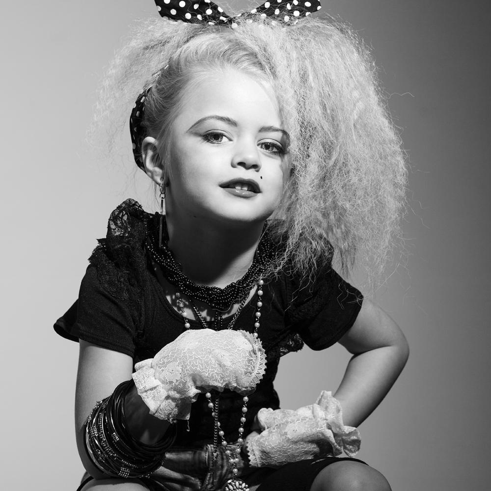 viralscape-children-famous-icon-1