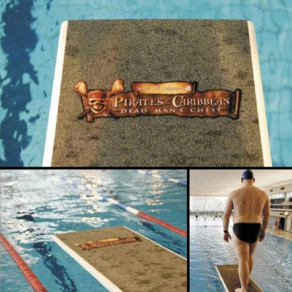 walk-the-plank-diving-board-sticker-pirates-of-the-carribean