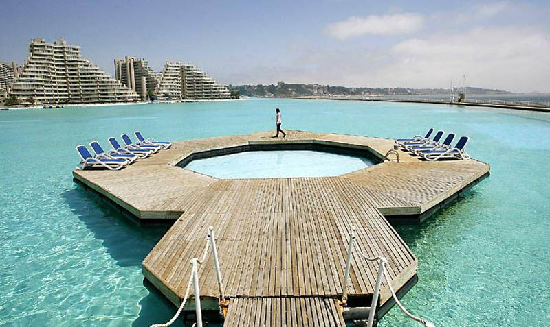 worlds-largest-swimming-pool-san-alfonso-del-mar-chile-2