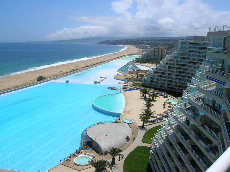 worlds-largest-swimming-pool-san-alfonso-del-mar-chile-5