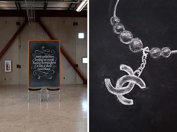 Chalkboard Art (17)