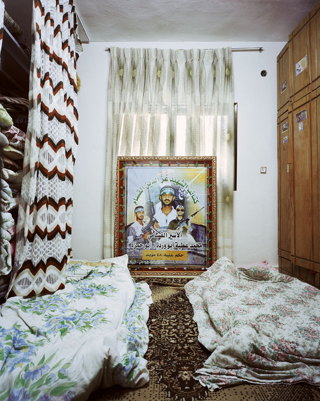 Children's Bedrooms Around The World (21)