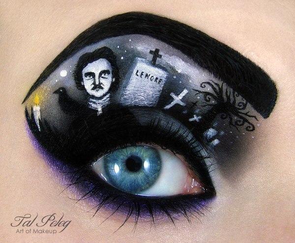 Eyelid Art (10)