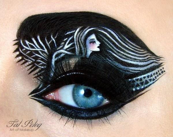 Eyelid Art (11)