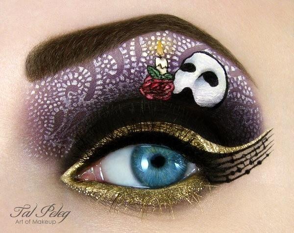Eyelid Art (12)