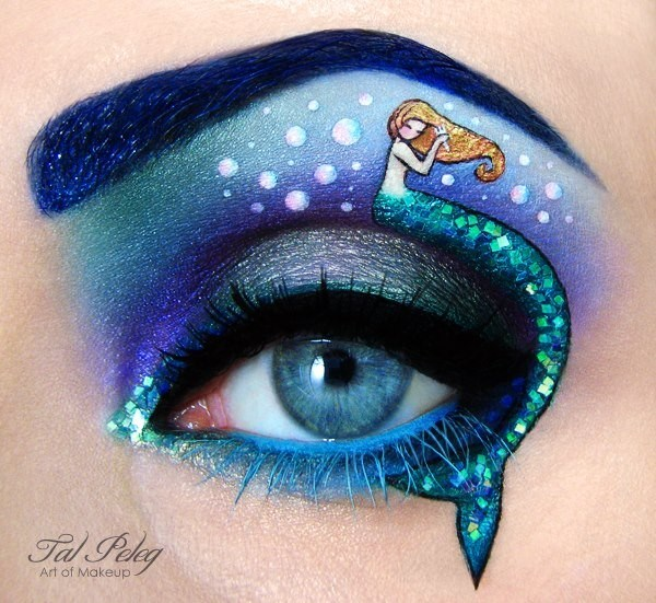 Eyelid Art (13)