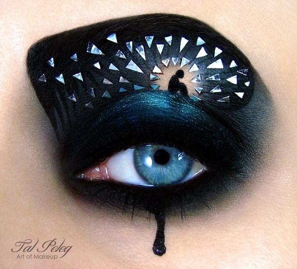 Eyelid Art (16)
