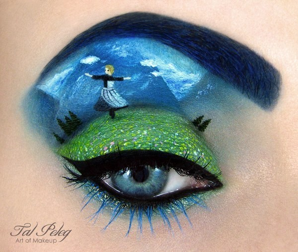 Eyelid Art (17)