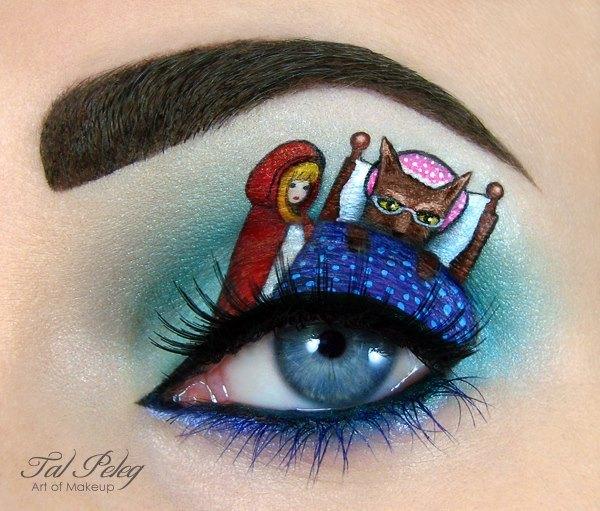 Eyelid Art (18)
