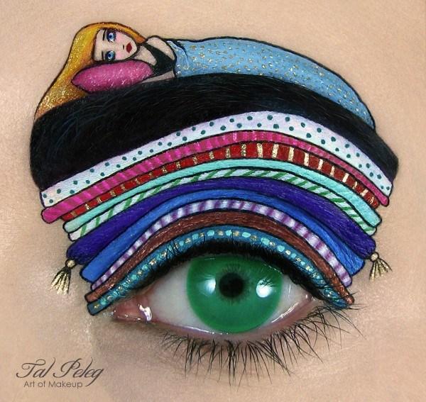 Eyelid Art (19)