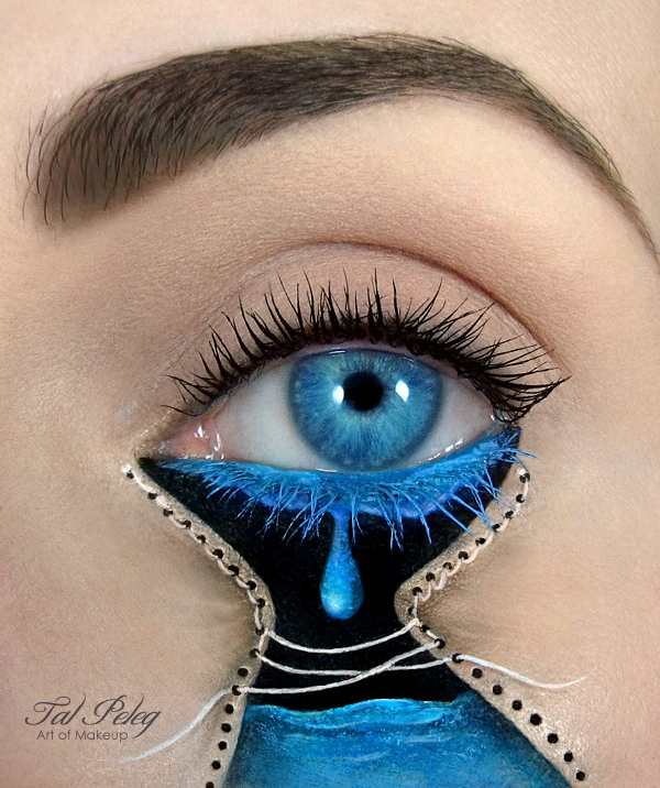 Eyelid Art (3)