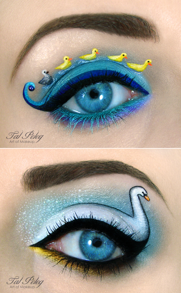 Eyelid Art (5)