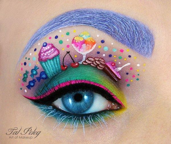 Eyelid Art (6)