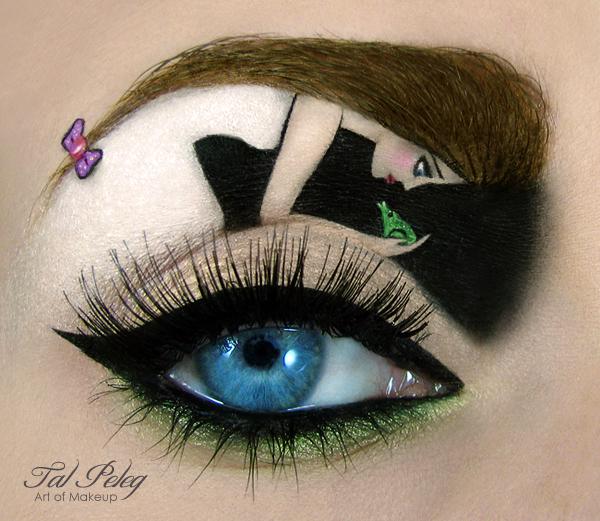 Eyelid Art (8)