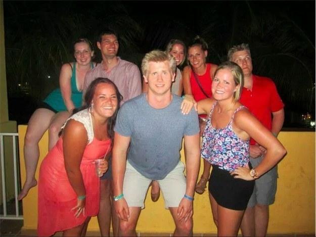 Funny Unfortunate Photo (20)