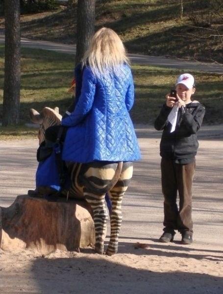 Funny Unfortunate Photo (8)