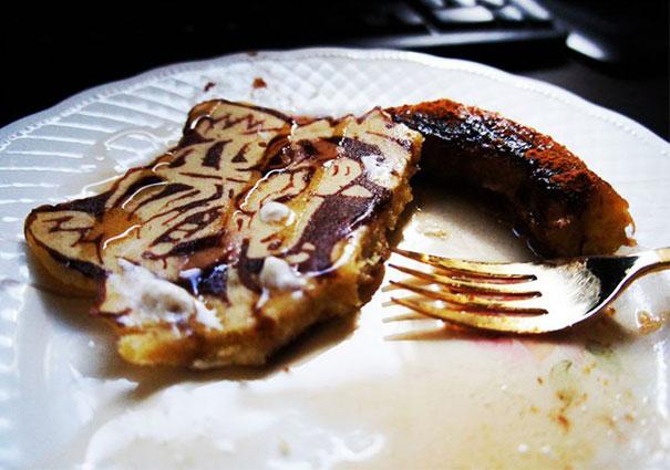 Pancake Art (1)