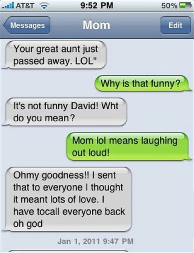 Funny Parent Text (13)