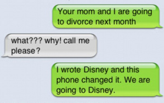 Funny Parent Text (16)