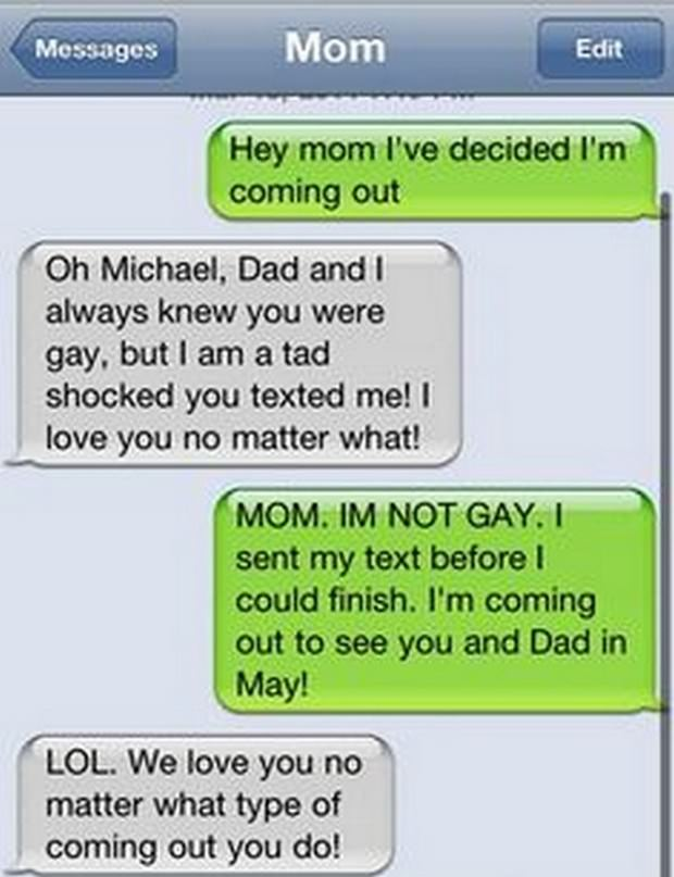 Funny Parent Text (18)