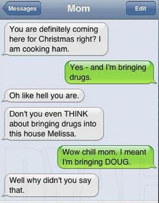 Funny Parent Text (3)