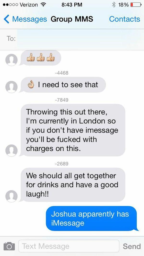 Group Text Fail (10)