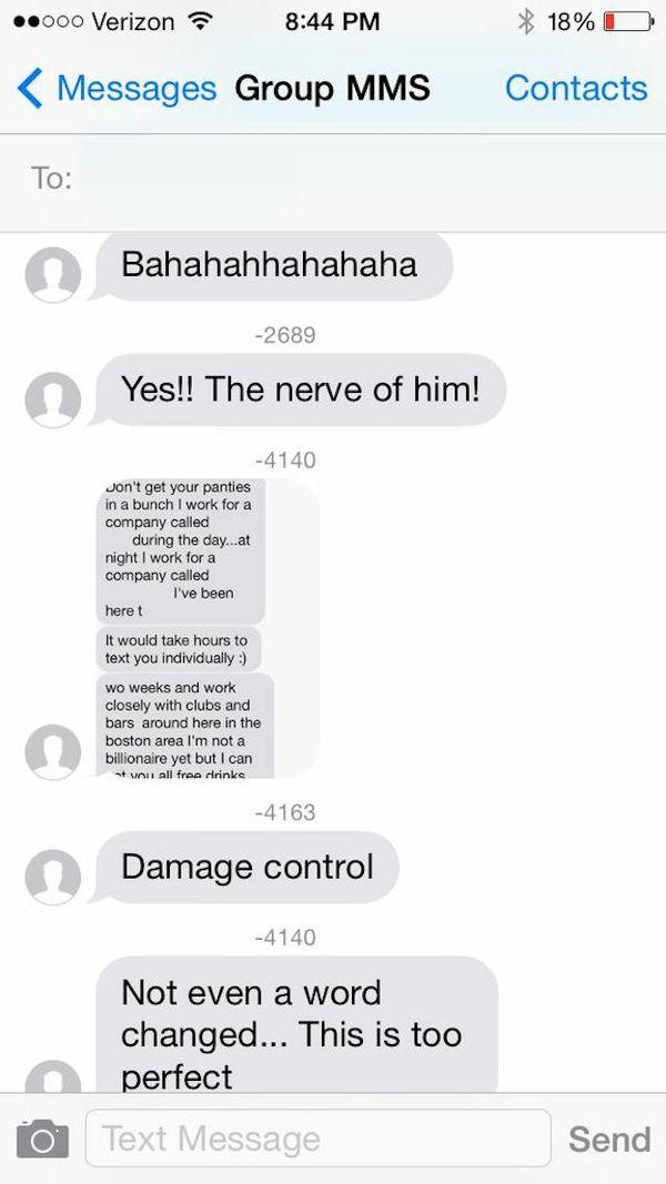 Group Text Fail (13)