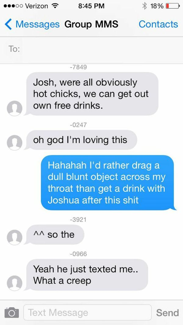 Group Text Fail (14)