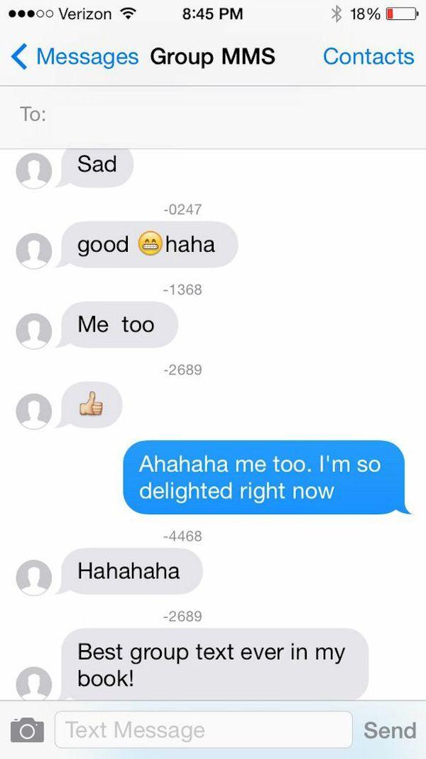Group Text Fail (15)
