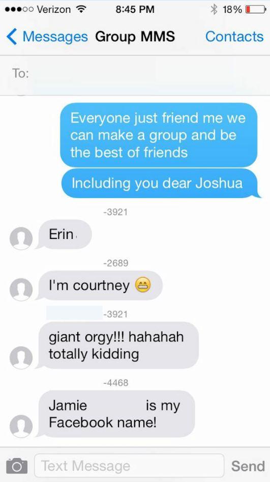 Group Text Fail (16)