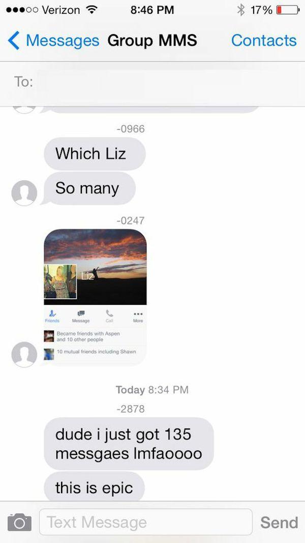 Group Text Fail (17)