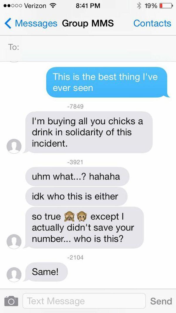 Group Text Fail (2)
