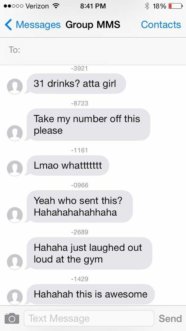 Group Text Fail (3)