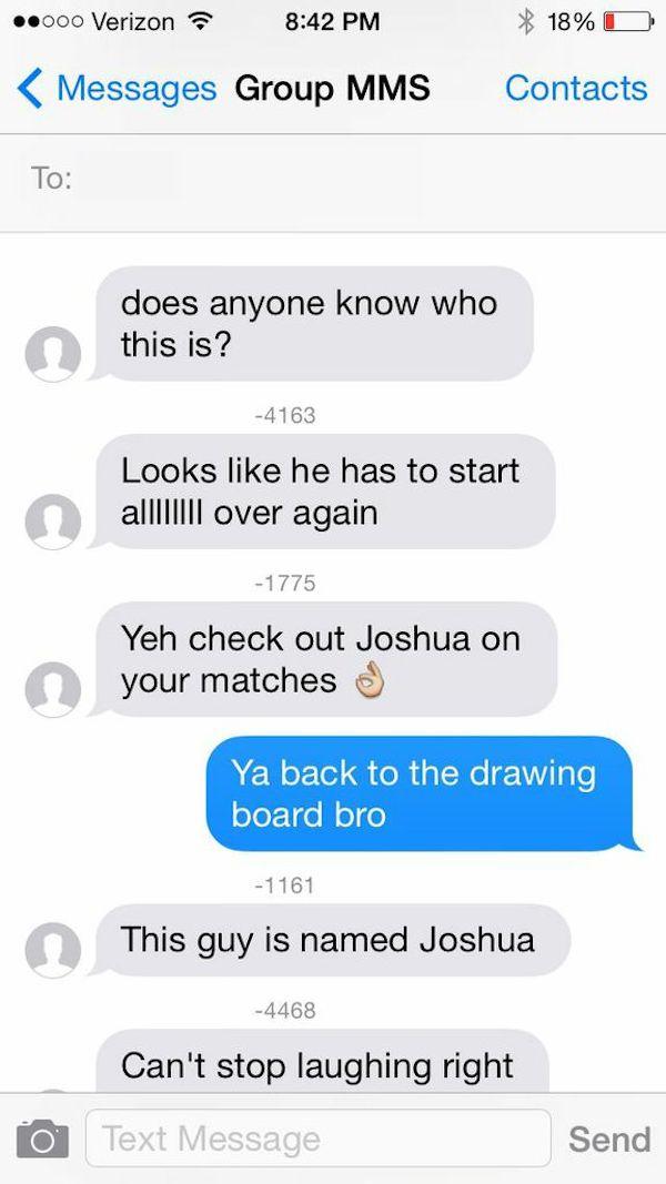 Group Text Fail (4)