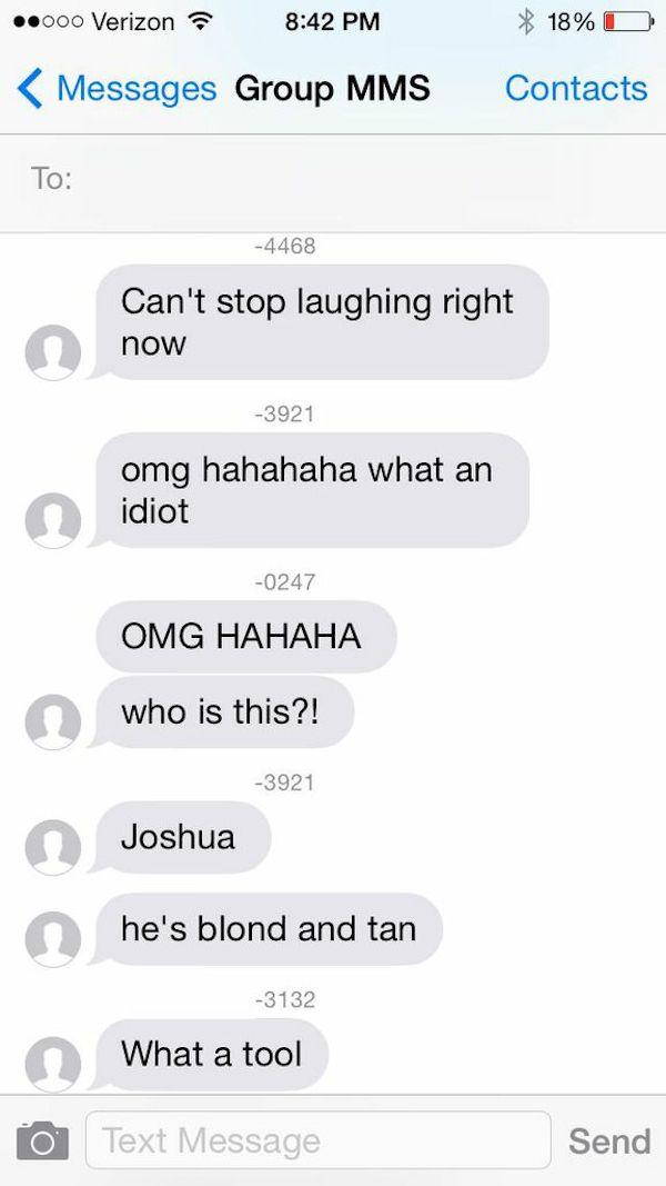 Group Text Fail (5)
