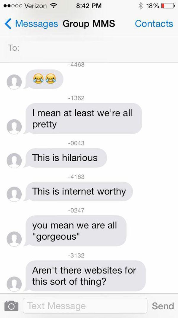 Group Text Fail (8)