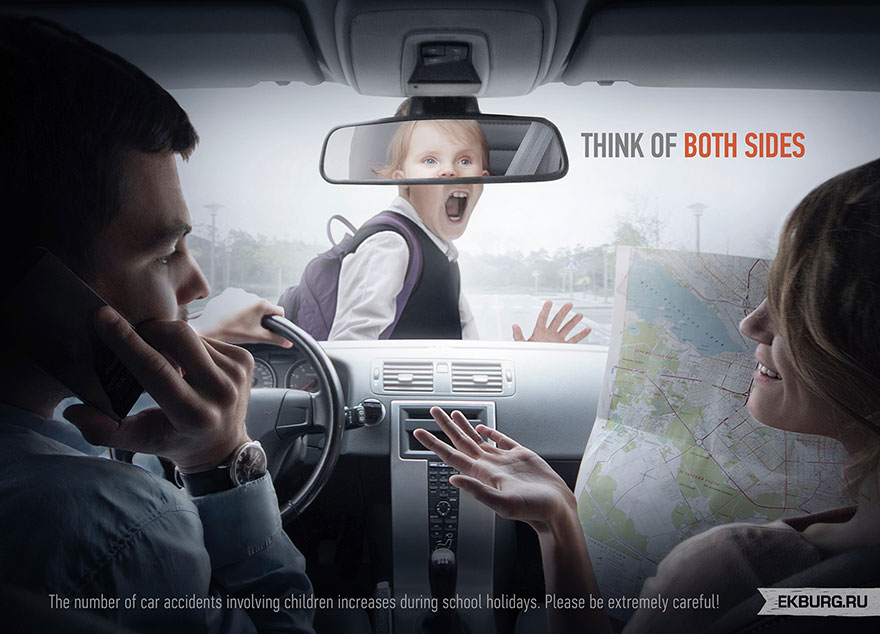 Powerful Advertisement (1)