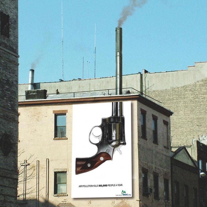 Powerful Advertisement (30)