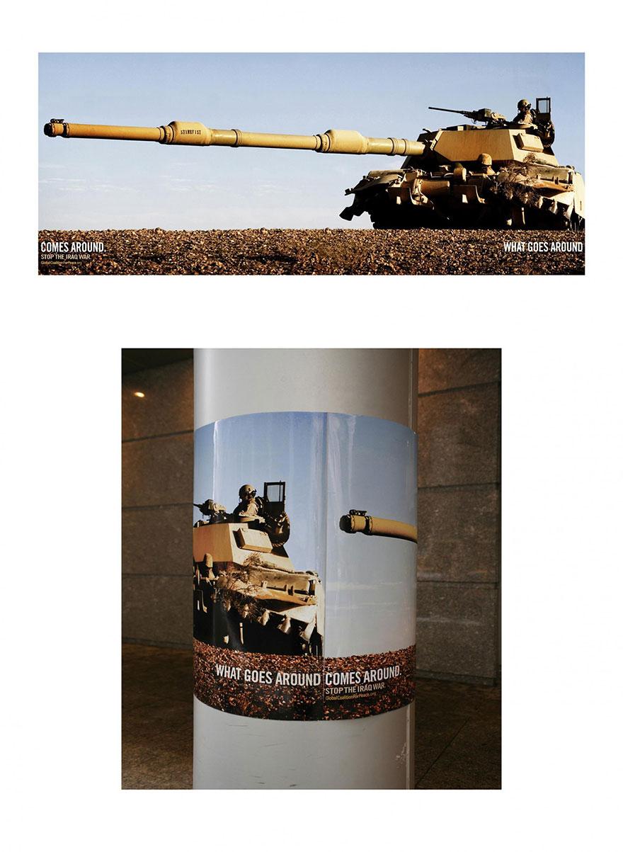 Powerful Advertisement (34)