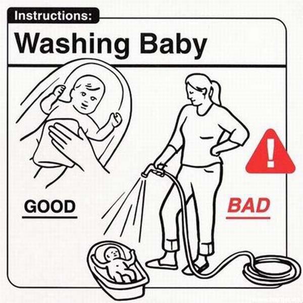 Safe Baby Handling Tips (1)