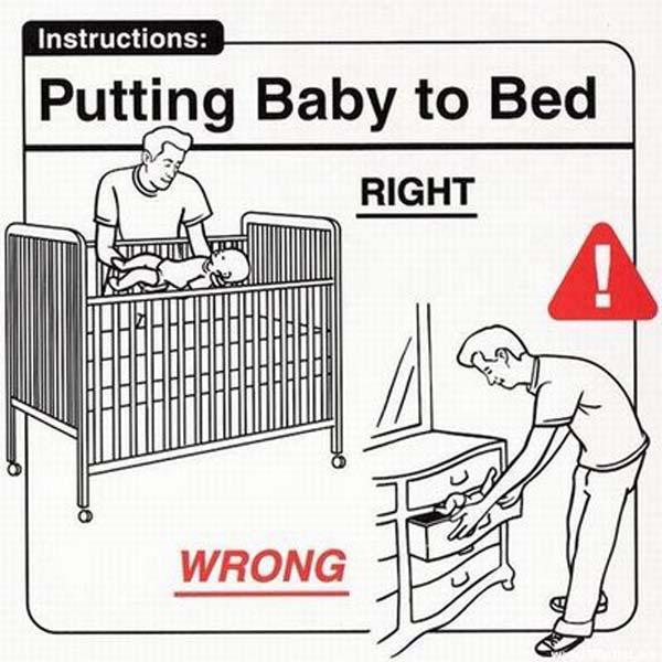 Safe Baby Handling Tips (10)