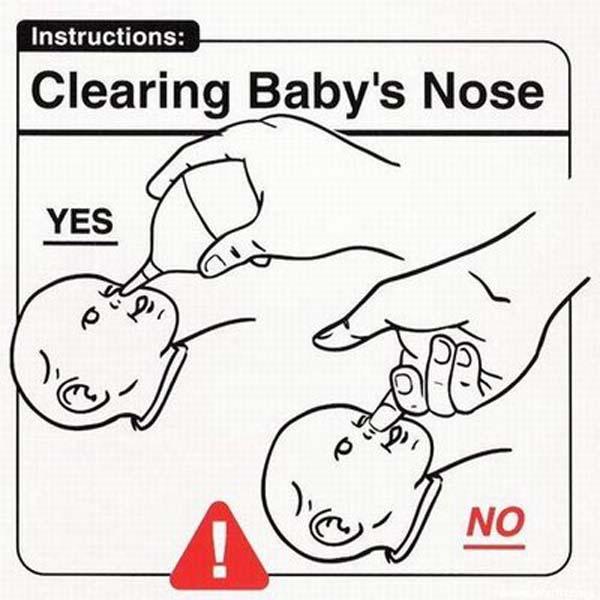 Safe Baby Handling Tips (11)