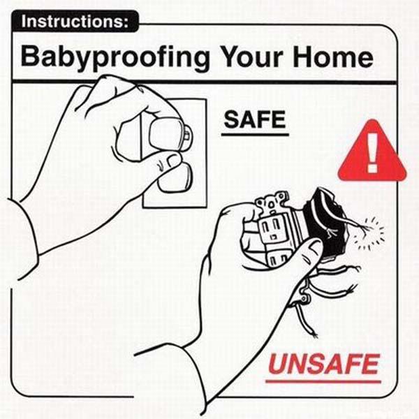 Safe Baby Handling Tips (13)