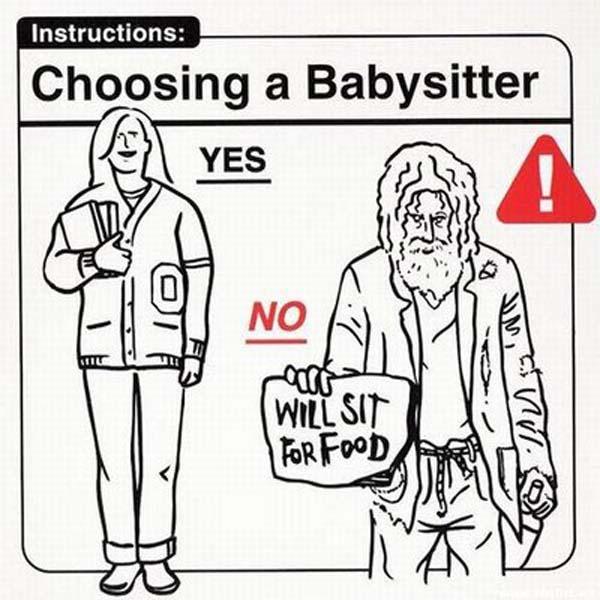 Safe Baby Handling Tips (14)
