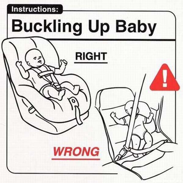 Safe Baby Handling Tips (15)